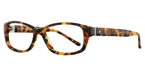 Romeo Gigli 76002 Prescription Glasses