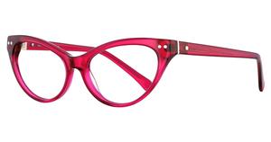 Romeo Gigli 74032 Eyeglasses