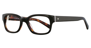 Romeo Gigli 74427 Prescription Glasses