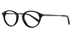 Romeo Gigli 74066 Prescription Glasses