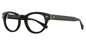 Romeo Gigli 77401 Eyeglasses