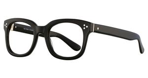 Romeo Gigli 77004 Eyeglasses