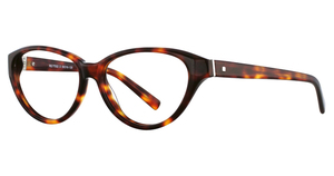 Romeo Gigli 77002 Prescription Glasses