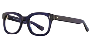 Romeo Gigli 77004 Prescription Glasses