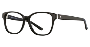 Romeo Gigli 76003 Prescription Glasses