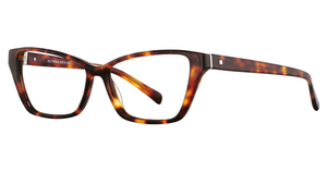 Romeo Gigli 77005 Prescription Glasses