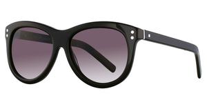 Romeo Gigli S7108 Eyeglasses