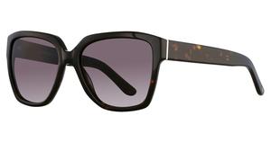 Romeo Gigli S7104 Eyeglasses