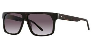 Romeo Gigli S4227 Eyeglasses