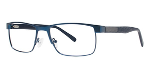 B.M.E.C. BIG Block Eyeglasses