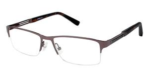 L'Amy Frederic Eyeglasses