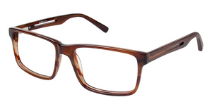 L'Amy Georges Eyeglasses