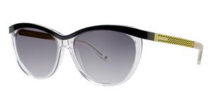 Zimco CMS 900 Sunglasses