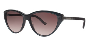 Zimco CMS 901 Sunglasses