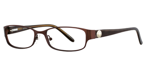 Vivian Morgan 8007 Brown