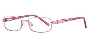 K-12 4059 Pink