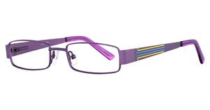K-12 4061 Purple Arcade