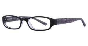 K-12 4051 Black