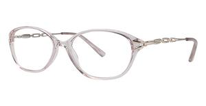 Gloria Vanderbilt Gloria Vanderbilt 767 Lilac