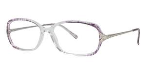 Gloria Vanderbilt 769 Eyeglasses
