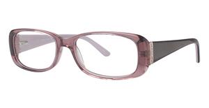 Sophia Loren 1541 Eyeglasses