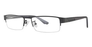 Red Tiger 506M Eyeglasses