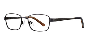 Harley Davidson HDT 113 Eyeglasses