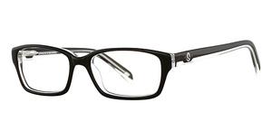 Skechers SK 2086 Eyeglasses
