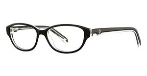 Skechers SK 2085 Eyeglasses