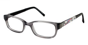 A&A Optical Slide Grey