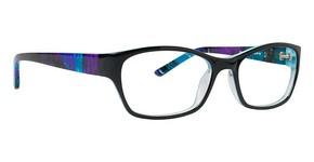 XOXO Fave Eyeglasses Frames