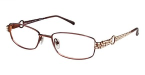 A&A Optical Inspired Eyeglasses