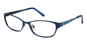 Alexander Collection Sarah Navy