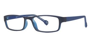 Zimco R401 Eyeglasses