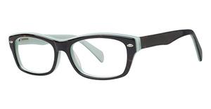 Zimco HB622 Eyeglasses