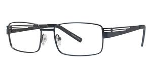 Zimco Blu 117 Eyeglasses