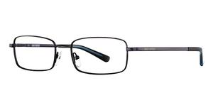 Harley Davidson HD 495 Eyeglasses