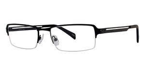 Timex X034 Eyeglasses