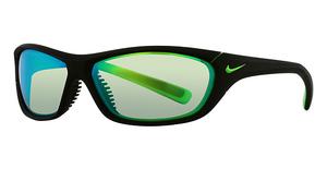Nike Veer R EV0811 (033) Mt Blk/Fls Lm/Gry W/Ml Grn/Gry