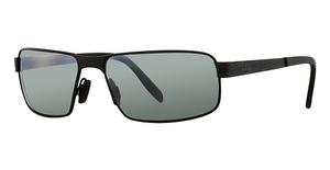 Maui Jim Castaway 187 Sunglasses