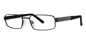 Giovani di Venezia Derek Eyeglasses