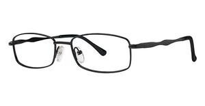Modern Metals Lucid Eyeglasses