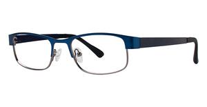 U Rock Stoked Eyeglasses
