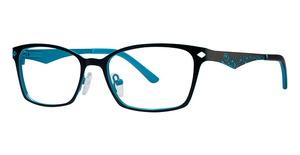 Fashiontabulous 10x237 Eyeglasses