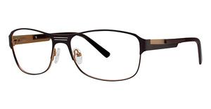 B.M.E.C. BIG Play Eyeglasses