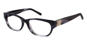 A&A Optical Fantasy 12 Black