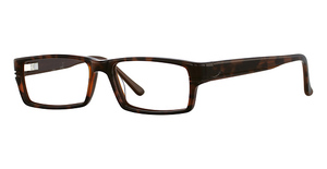 Structure Structure 110 Eyeglasses