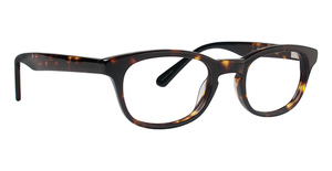 Argyleculture by Russell Simmons Paxton Tortoise