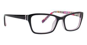 Vera Bradley VB Marcella S. Eyeglasses