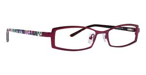 Vera Bradley VB Marissa Eyeglasses